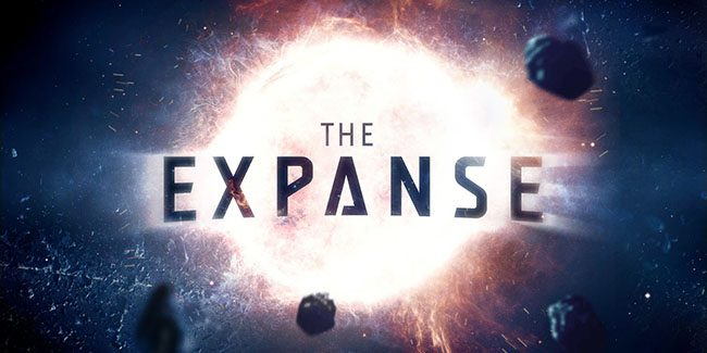 The Expanse, cancelada por Syfy pero Amazon ordena la temporada 4