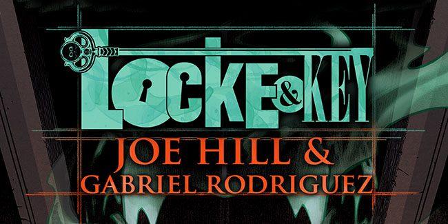 Locke & Key, Netflix podría salvar la serie