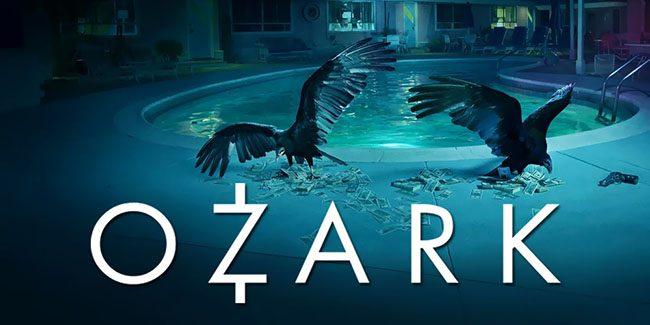 """Resultado de imagen para Ozark"""""""