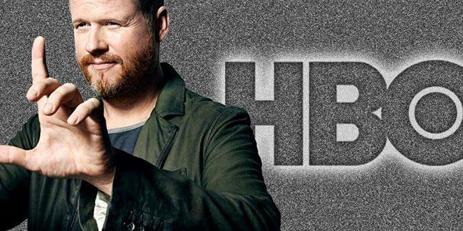 The Nevers, HBO ordena la serie de ciencia ficción de Joss Whedon