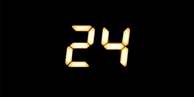 24, FOX prepara una precuela sobre Jack Bauer