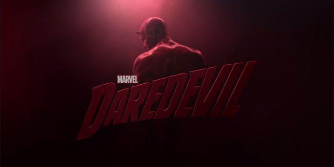 Daredevil, una nueva foto muestra un importante detalle de la temporada 3