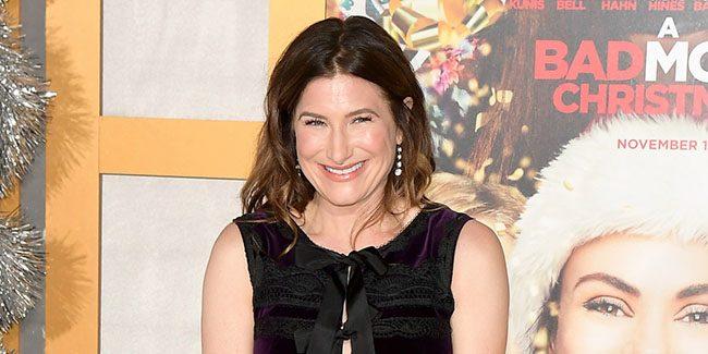 Llega la comedia Mrs. Fletcher a HBO con Kathryn Hahn