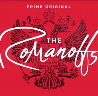 The Romanoffs, el primer tráiler de la nueva serie de Matthew Weiner