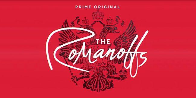 The Romanoffs, el primer teaser de la nueva serie de Matthew Weiner