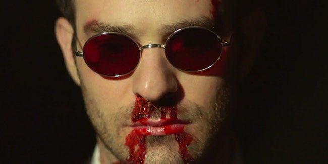 Daredevil, nuevo teaser de la temporada 3