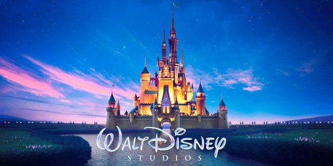 Disney da a conocer el nombre de su servicio en streaming