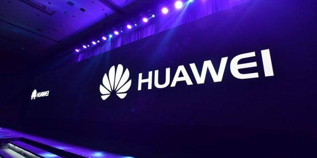Huawei Video llega a España