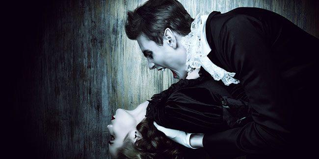"""Drácula, la nueva miniserie de los creadores de """"Sherlock"""" por Netflix"""