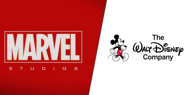 Disney Play y otros dos shows de Marvel en elaboración para la plataforma