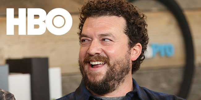 HBO ordena The Righteous Gemstones, la nueva comedia de Danny McBride