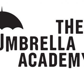 The Umbrella Academy, desde el 15 de febrero por Netflix, posters y fotos
