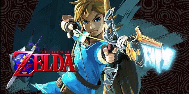 ¿El productor de Castlevania va a realizar la serie de La leyenda de Zelda?
