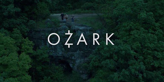 Ozark fue renovada por una tercera temporada