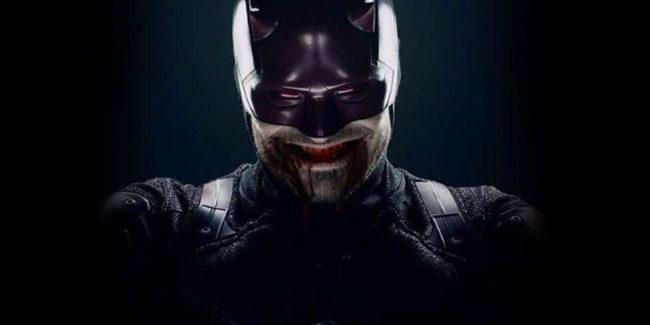Daredevil: Netflix canceló la serie