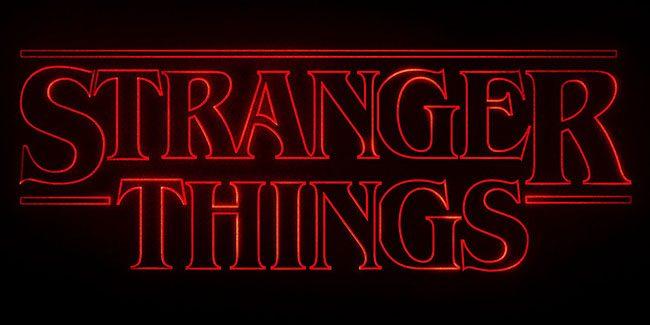 Stranger Things, revelados por error detalles de la tercera temporada