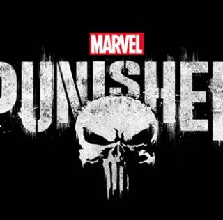 The Punisher, el rodaje de la temporada 2 comenzará a fin de mes