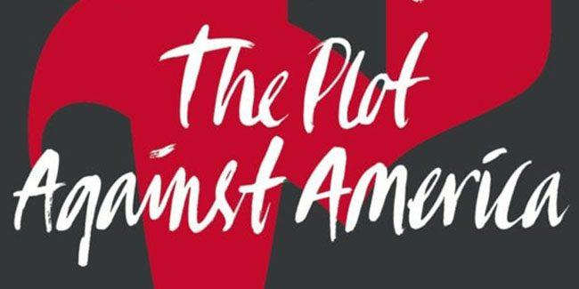 La Conjura contra América, David Simon escribirá la miniserie para HBO