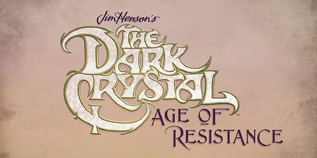 Cristal Oscuro: La era de la resistencia, Lena Headey y Sigourney Weaver en el cast