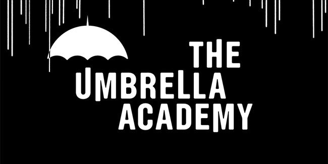 The Umbrella Academy, el trailer oficial de la serie de Netflix