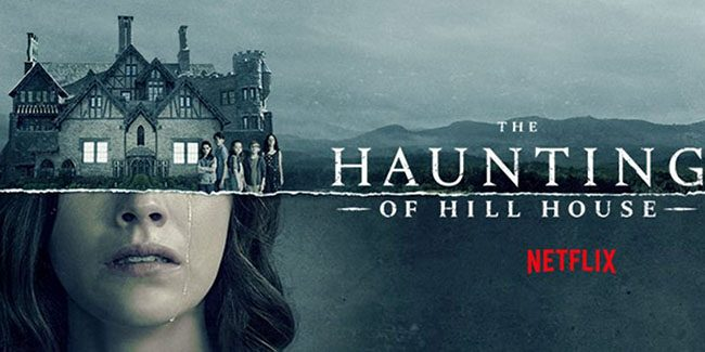 The Haunting of Hill House, renovada para una segunda temporada