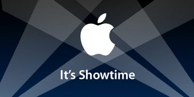 Apple finalizó el rodaje de cinco series originales