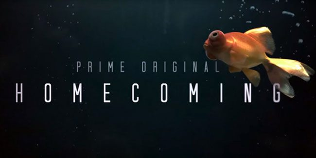 Homecoming: Sam Esmail no dirigirá la temporada 2