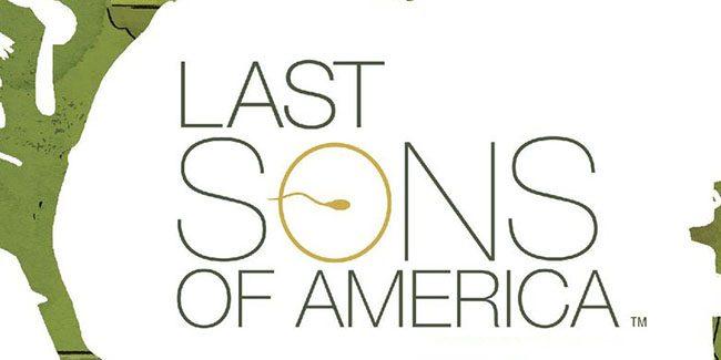 Peter Dinklage en Last Sons of America, el film de Netflix