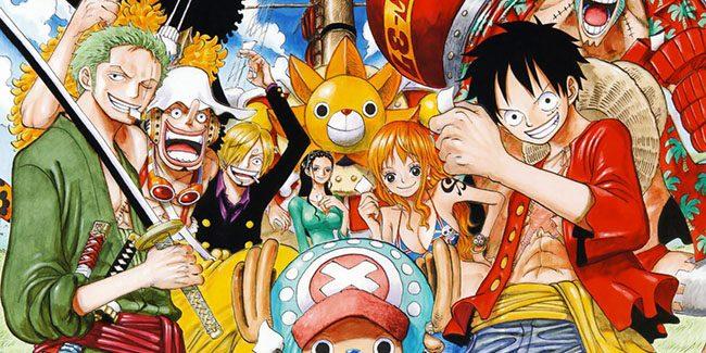 One Piece, la serie live-action, podría llegar por Netflix