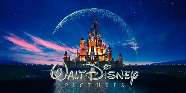 Disney+: Tendremos menos contenidos que la competencia pero serán mejores