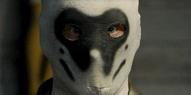 Watchmen y otras novedades en un teaser de HBO