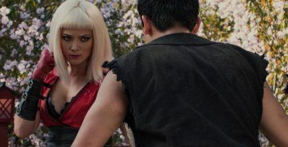 Black Mirror estrenó su quinta temporada en Netflix