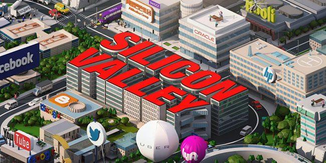 Silicon Valley terminará con la sexta temporada