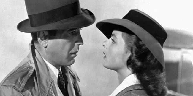 Casablanca nos confirma que los clásicos nunca mueren