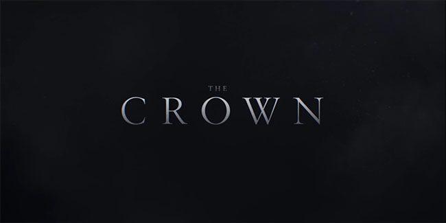 The Crown, Carlos y Camilla en una nueva foto de la temporada 3
