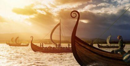 Vikings-Valhalla