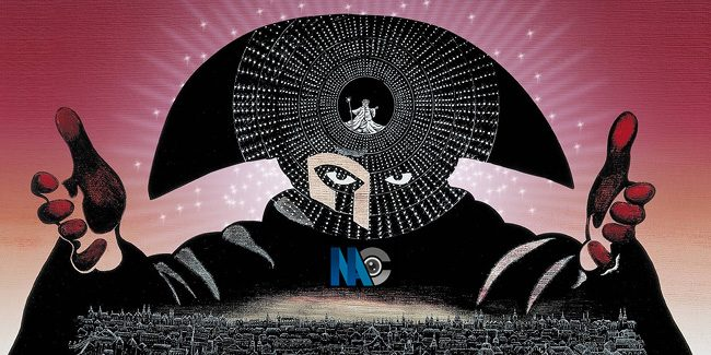 Especial Amadeus – 35º Aniversario, un podcast imperdible