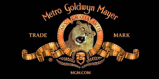 Apple se encuentra en negociaciones para adquirir MGM