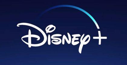 Disney+ con oferta en Europa antes del lanzamiento