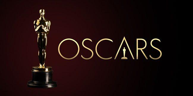 Premios Oscar 2020: he aquí a los ganadores