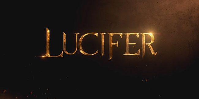 Lucifer, se habla de una sexta temporada