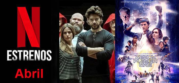 Estrenos-de-Netflix-en-abril-2020-700x325 copia