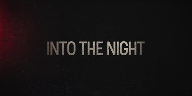 Into the Night, desde el 1 de mayo por Netflix