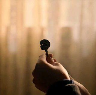 Locke & Key, renovada para una segunda temporada