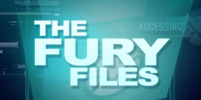 """Fury Files, por Disney+, una nueva serie que """"descubre"""" a los héroes de Marvel"""