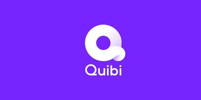 Quibi pone a disposición del público episodios gratis de tres de sus series en YouTube