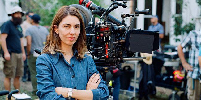 The Custom of the Country, Sofía Coppola dirigirá la miniserie de Apple TV+