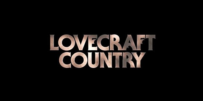 Lovecraft Country, nuevo tráiler de la serie de terror producida por Jordan Peele y J.J. Abrams