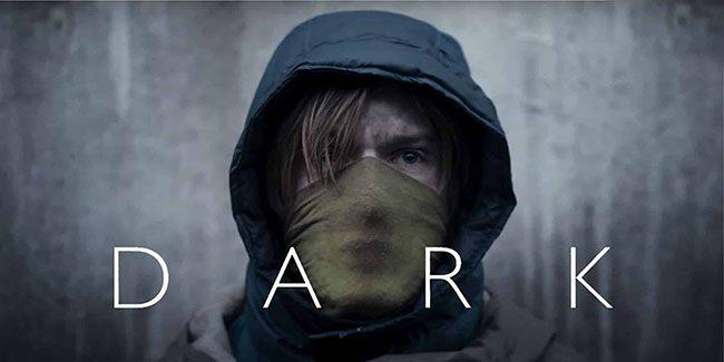 Dark, un video oficial de Netflix resume las primeras dos temporadas