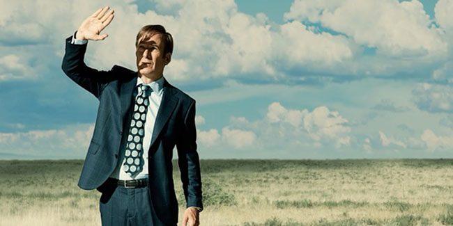 Better Call Saul, la sexta y última temporada tendrá 13 episodios